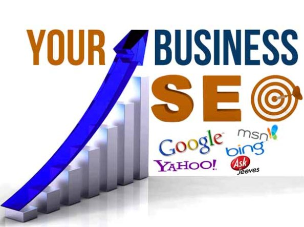 Business-SEO