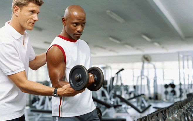 Health Workout Mistakes to Avoid