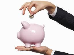 Financing Startups