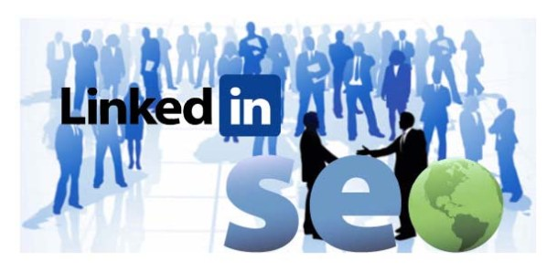 LinkedIn tricks to help you market better