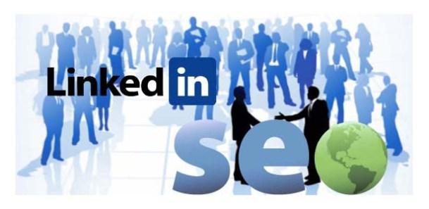 LinkedIn tricks to help you market better