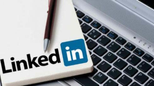 Market better by these LinkedIn tricks