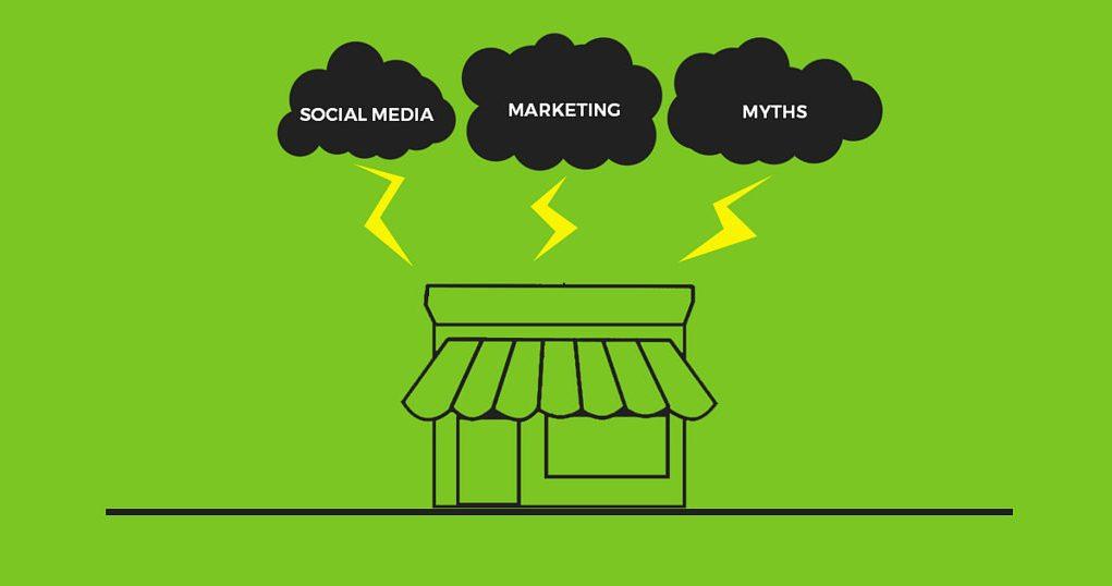 Social Media Marketing Predictions for 2016