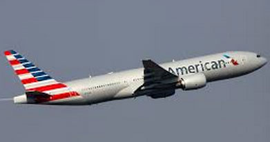 American Airlines Campaign to Ruin Their Business