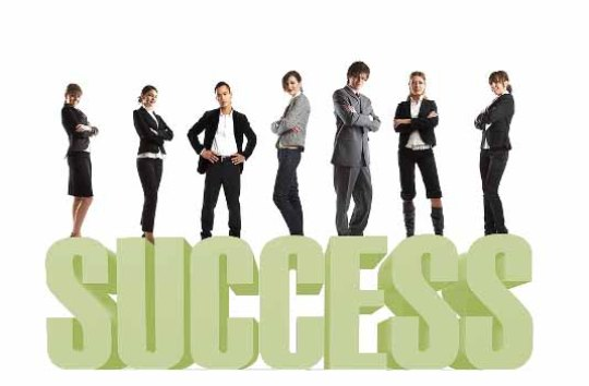 success-tips