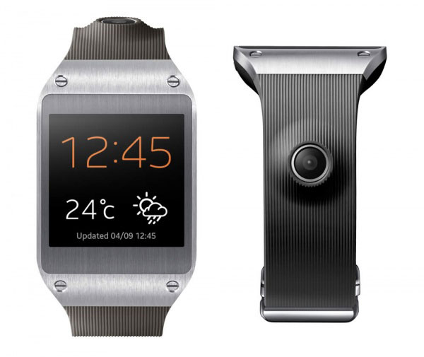 samsung-galaxy-gear-review-1