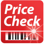 Checking Prices