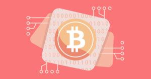 Healthcare Adopt Blockchain Technology