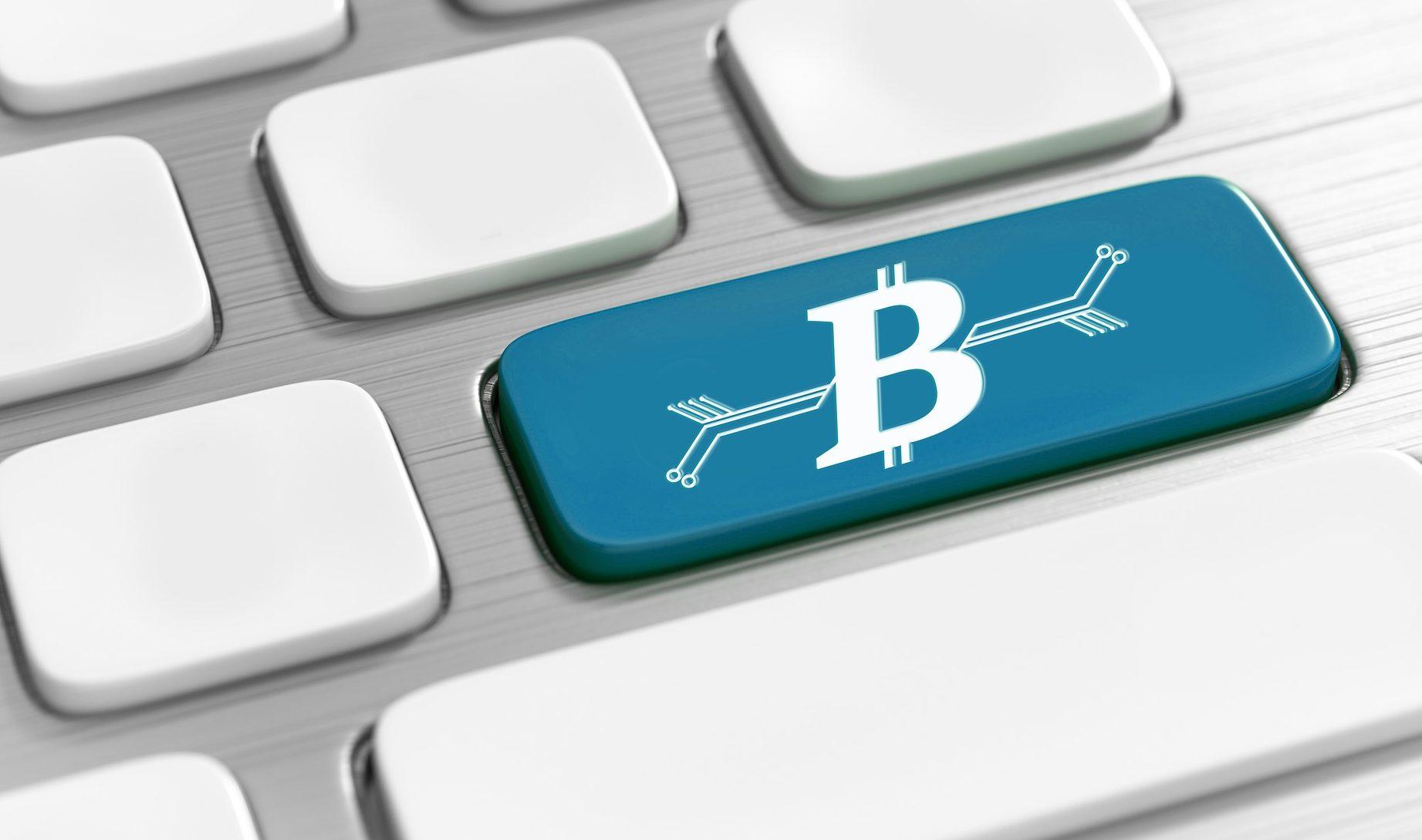 Healthcare Organizatio Adopt Blockchain Technology by 2020