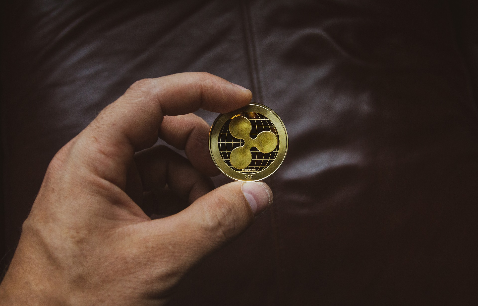 Promising Altcoins
