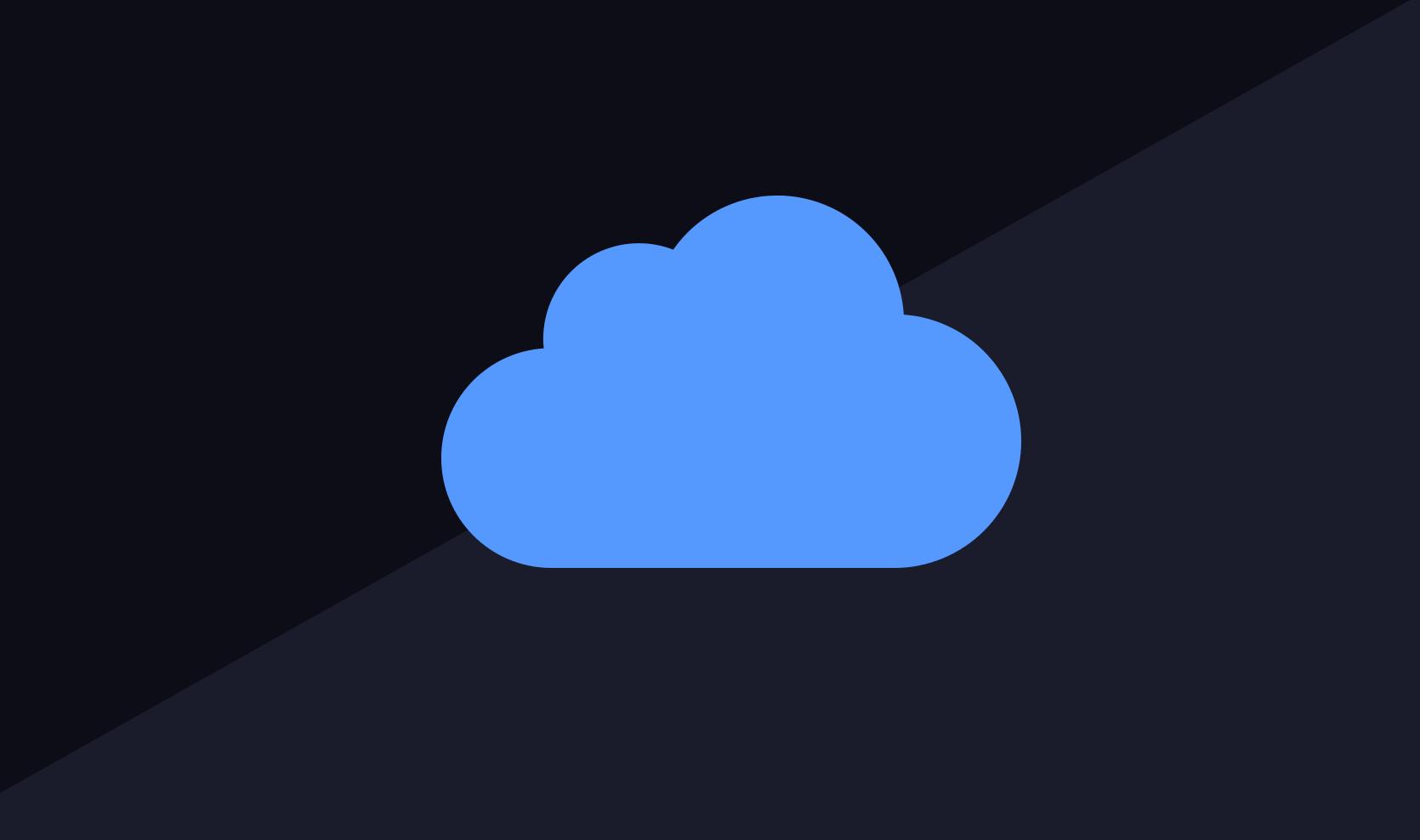 Cloud Storage Services Startups